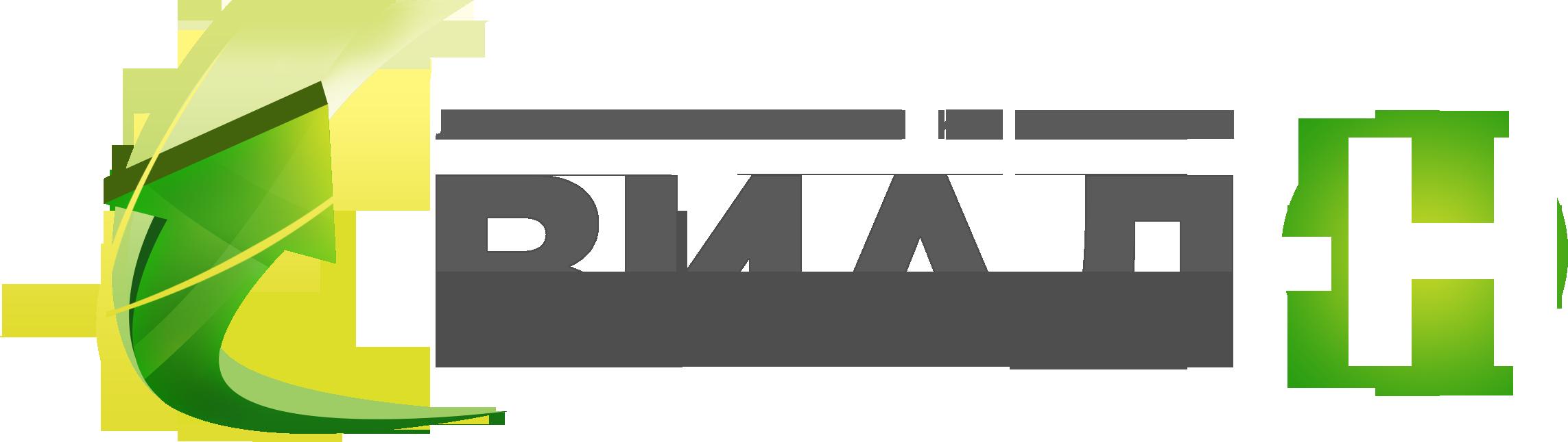 vial-n.ru